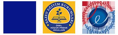 Saint-Joseph Lisesi Eğitim Vakfı – Kitap Satışları